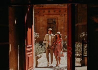 galerie-mariage-justineromain-maelysizzo-255
