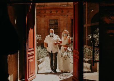 galerie-mariage-justineromain-maelysizzo-260