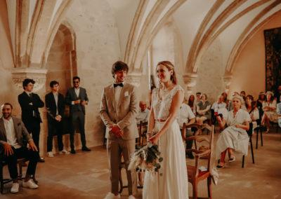 galerie-mariage-justineromain-maelysizzo-292