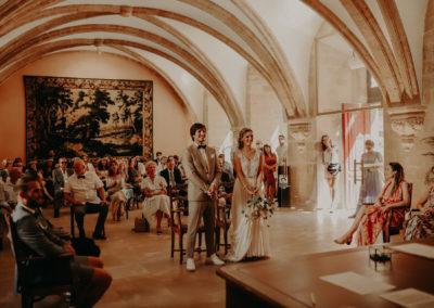 galerie-mariage-justineromain-maelysizzo-311