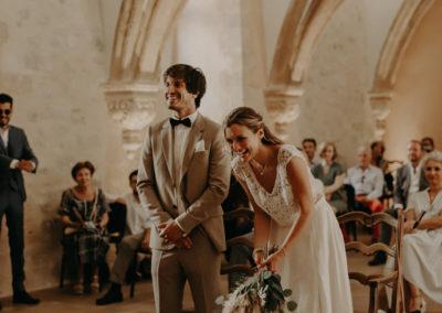 galerie-mariage-justineromain-maelysizzo-324