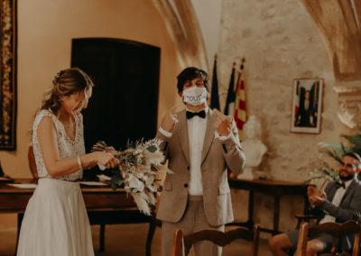 galerie-mariage-justineromain-maelysizzo-350