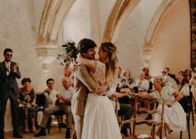 galerie-mariage-justineromain-maelysizzo-359