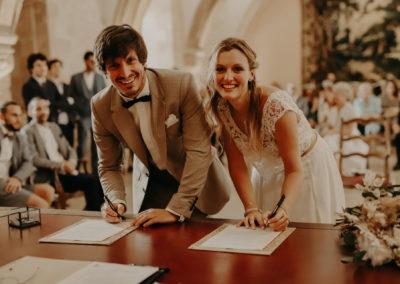 galerie-mariage-justineromain-maelysizzo-379