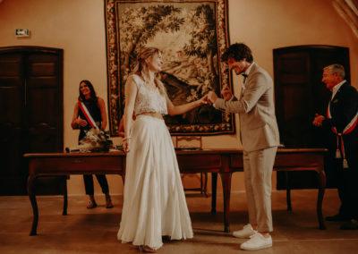 galerie-mariage-justineromain-maelysizzo-402