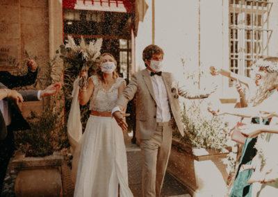 galerie-mariage-justineromain-maelysizzo-427