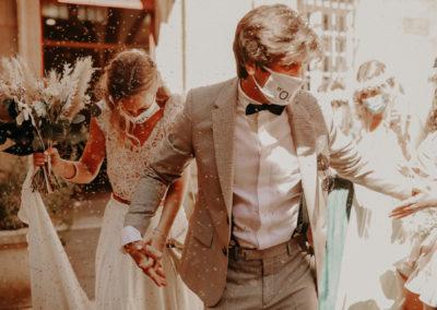 galerie-mariage-justineromain-maelysizzo-430