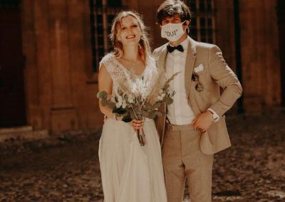 galerie-mariage-justineromain-maelysizzo-449