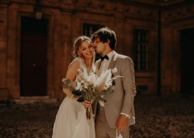 galerie-mariage-justineromain-maelysizzo-453