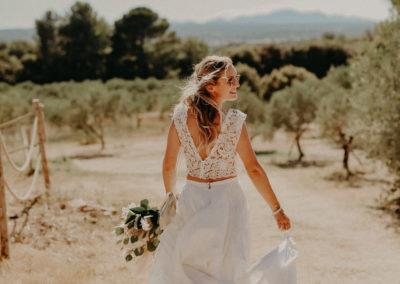 galerie-mariage-justineromain-maelysizzo-528