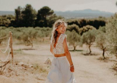 galerie-mariage-justineromain-maelysizzo-529