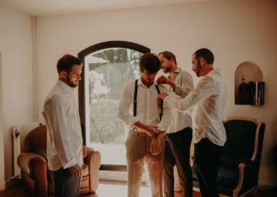 galerie-mariage-justineromain-maelysizzo-66