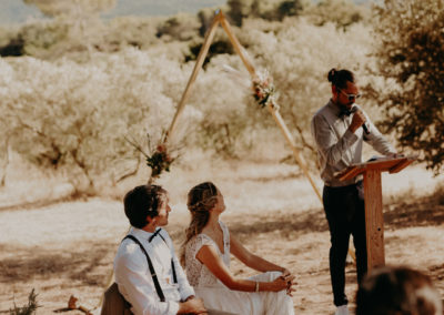 galerie-mariage-justineromain-maelysizzo-682