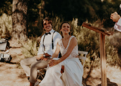 galerie-mariage-justineromain-maelysizzo-691
