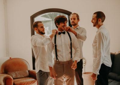 galerie-mariage-justineromain-maelysizzo-72
