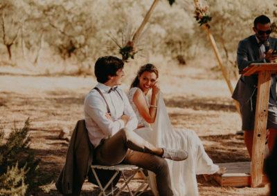 galerie-mariage-justineromain-maelysizzo-813