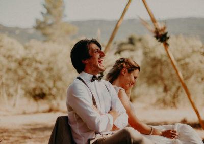 galerie-mariage-justineromain-maelysizzo-816