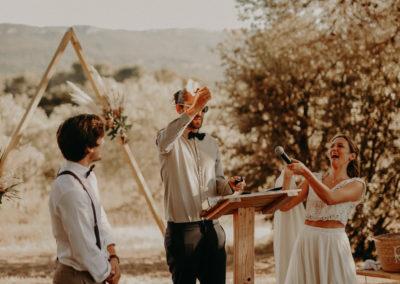 galerie-mariage-justineromain-maelysizzo-876