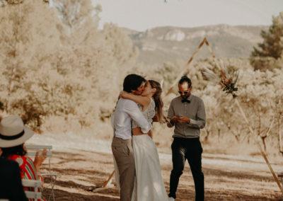 galerie-mariage-justineromain-maelysizzo-894