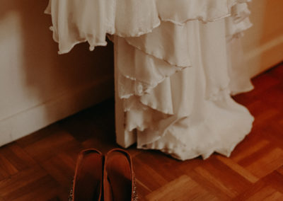 galerie-mariage-justineromain-maelysizzo-91