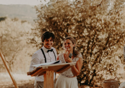 galerie-mariage-justineromain-maelysizzo-916