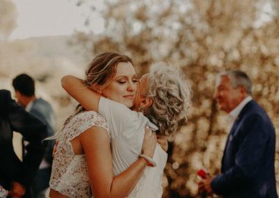 galerie-mariage-justineromain-maelysizzo-922