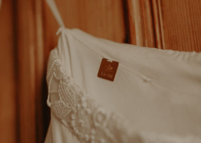 galerie-mariage-justineromain-maelysizzo-98