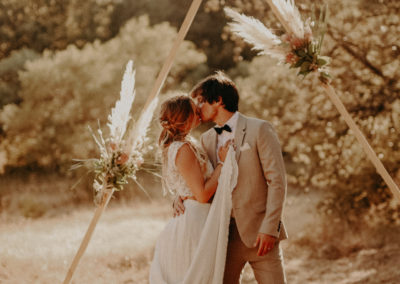 galerie-mariage-justineromain-maelysizzo-994
