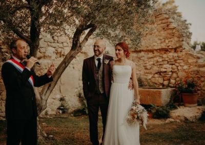 galerie-mariage-victoire-emmanuel-maelysizzo(1004)