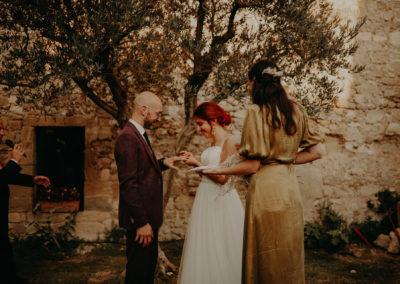 galerie-mariage-victoire-emmanuel-maelysizzo(1015)