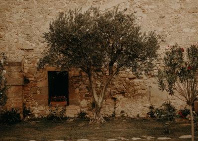 galerie-mariage-victoire-emmanuel-maelysizzo(1175)