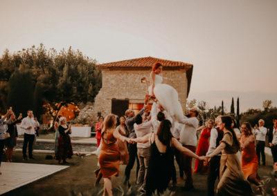 galerie-mariage-victoire-emmanuel-maelysizzo(1293)