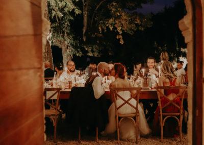 mariage petit roulet cavaillon alpilles photographe