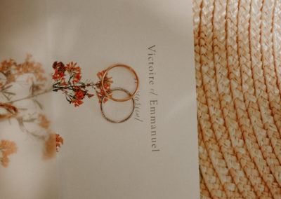 galerie-mariage-victoire-emmanuel-maelysizzo(145)
