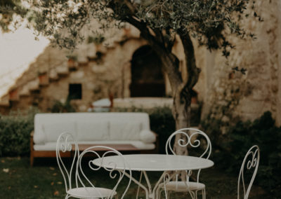 galerie-mariage-victoire-emmanuel-maelysizzo(3)