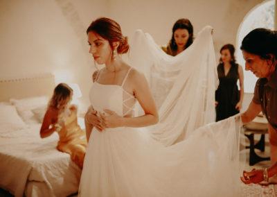 galerie-mariage-victoire-emmanuel-maelysizzo(415)
