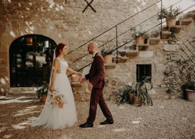 galerie-mariage-victoire-emmanuel-maelysizzo(464)