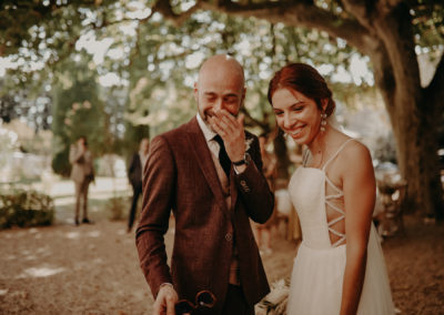 galerie-mariage-victoire-emmanuel-maelysizzo(479)
