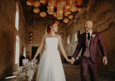 galerie-mariage-victoire-emmanuel-maelysizzo(513)