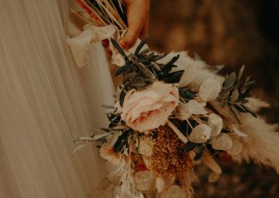galerie-mariage-victoire-emmanuel-maelysizzo(519)