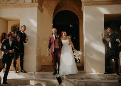 galerie-mariage-victoire-emmanuel-maelysizzo(701)