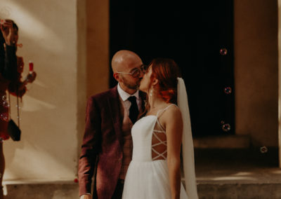 galerie-mariage-victoire-emmanuel-maelysizzo(708)