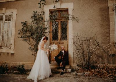 galerie-mariage-victoire-emmanuel-maelysizzo(764)