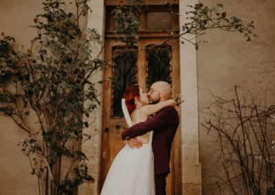 galerie-mariage-victoire-emmanuel-maelysizzo(774)