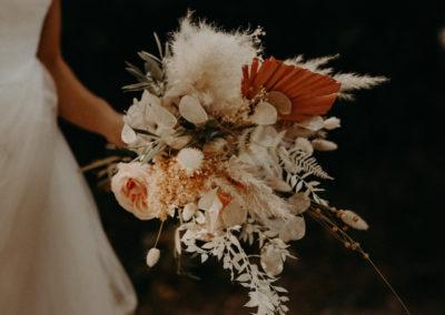 galerie-mariage-victoire-emmanuel-maelysizzo(805)