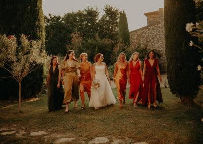 galerie-mariage-victoire-emmanuel-maelysizzo(918)
