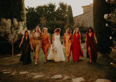 galerie-mariage-victoire-emmanuel-maelysizzo(919)