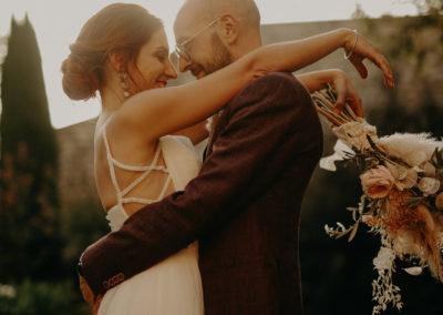 galerie-mariage-victoire-emmanuel-maelysizzo(943)