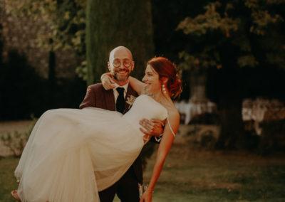 galerie-mariage-victoire-emmanuel-maelysizzo(963)