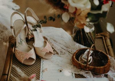 mariage-galerie-francescaalex-maelysizzo(1)